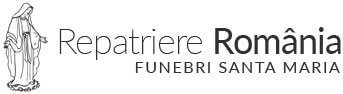 Repatriere Decedati Italia, Germania, Anglia | Transport Funerar
